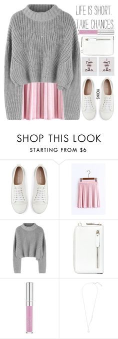 """2017 better be nice to my mom"" by exco ❤ liked on Polyvore featuring Mint Velvet, clean, organized, yoins, yoinscollection and loveyoins"