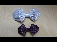 Laço Camadas/Laço Balão - Aula 147 - YouTube