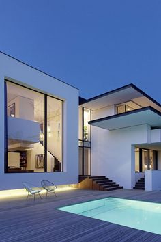 classikpalace:  Vista House /MORE ©
