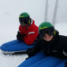 #airboarden OCT www.o-c-t.com abteneuerpark-planai.at Bicycle Helmet, Snowboard, Great Places, Four Square, Skiing, Ski, Cycling Helmet