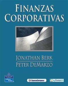 Pin by librosayuda on ebooks free pinterest books ebooks peter otoole html pdf january books fandeluxe Images