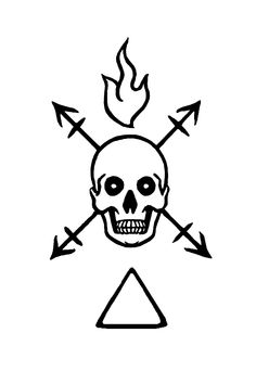 shinto symbol | Religion | Pinterest