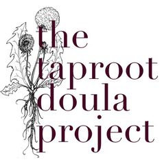 The Taproot Doula Project is a loving voice in support of your journey through birth and new motherhood. ♥ VISION During our journey into motherhood, as mamas more than anything we need a comm. Questions To Ask Your Boyfriend, This Or That Questions, Couple Questions, Early Labor, Best Man Speech, Pregnancy Labor, Postpartum Care, Saving Your Marriage, Return To Work