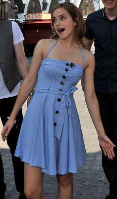 Best Emma Watson Sexiest Images Emma Watson Sexiest Emma