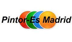 http://www.pintor-esmadrid.es/index.html Soy Mariano Pintor de Madrid y mi empresa  ofrezca servicio en pintura de paredes,plástica,temple,barnizado de muebles,pintura esmalte,acabado en liso,quitar gotelé, decoración de hogar,Pintamos piso de alquiler o venta Un servicio en pintura de me http://www.pintor-esmadrid.es/index.html