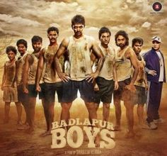 Directed by Shailesh Verma. With Annu Kapoor, Anupam Maanav, Saranya Mohan, Nishan. A story about a bunch of underdogs who not only play Kabaddi passionately, but also get involved in crucial socio-economic issues. Movies 2014, Latest Movies, Hd Movies, Hindi Movies Online, Movies To Watch Online, Watch Movies, Evergreen Songs, Hindi Bollywood Movies, Movies For Boys