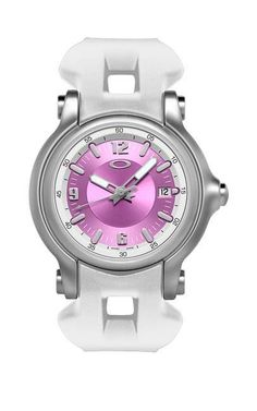 Oakley Holeshot for woman