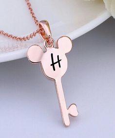 Alphabet Letters Design, Alphabet Images, Cute Letters, Picture Letters, Alphabet Wallpaper, Heart Wallpaper, Bar Necklace, Initial Necklace, Muslim Pictures