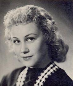 Татьяна Конюхова (Tatyana Konyukhova)