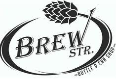 Εξειδικευμένη κάβα ''Brew Str''
