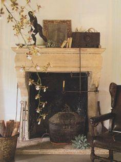 1000 images about richard hallberg on pinterest cool for Richard hallberg interior design