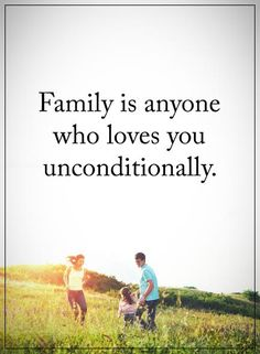 """Isn't a """"mother's love"""" supposed to be unconditional?"""