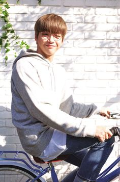 Fandom Kpop, Daniel Day, Kim Jaehwan, Ha Sungwoon, Produce 101, Seong, Jinyoung, Boyfriend Material, Busan