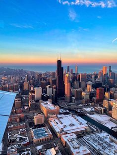 Chicago Wallpaper, City Wallpaper, Aesthetic Pastel Wallpaper, Aesthetic Wallpapers, Chicago City, Chicago Illinois, City Aesthetic, Travel Aesthetic, Chicago Pictures