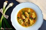 Thai Red Curry, Ethnic Recipes, Food, Meal, Essen, Hoods, Meals, Eten