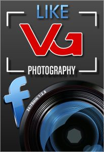 Vali Greceanu Photography http://valigreceanuphotography.blogspot.ro/p/privacy-policy.html