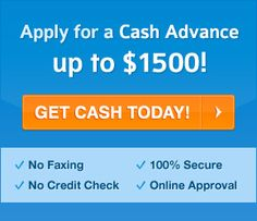 Apply now for bad credit installment loans and get cash assistance in a hassle free way, Bad Credit Score Accepted! http://www.badcreditneedaloan.net/installment-loans-online.html