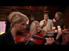 ▶ Gaither Vocal Band - You Are My All in All--He is Here--That Sounds Like Home to Me - YouTube