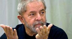 PT manda recado a Lula: viagens serão sem jatinho