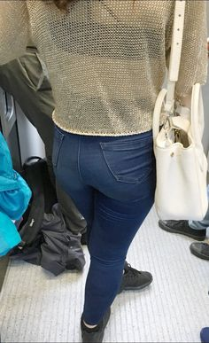 Tight Skinny Jeans (@TighSkinnyJeans) | Twitter