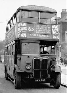 m&ds drive in movie 2019 2481 Best UK Buses Images In 2019 Bus Coach
