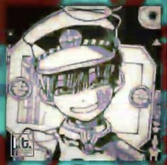 Videos Anime, Anime Songs, Anime Films, Anime Characters, Otaku Anime, Manga Anime, Anime Wallpaper Live, Another Anime, Anime Boyfriend