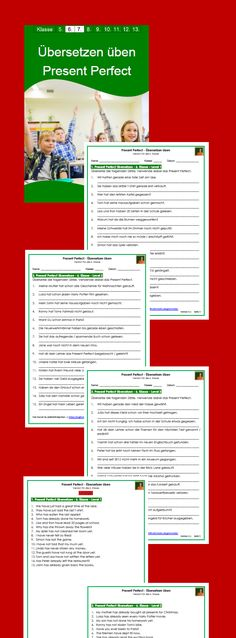 365 best Englisch in der Schule images on Pinterest | Classroom ...