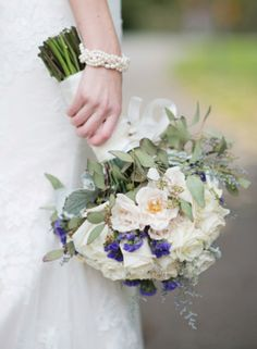 Braided White Pearl Bracelet apadesign.ca  photo: christinecousinsphotography.com/ Pearl Bracelet, Pearl White, Fine Jewelry, Jewellery, Floral Wreath, Braids, Groom, Jewelry Design, Flower Girl Dresses