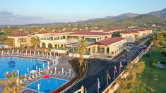 Book hotels, tours, cruises, car rentals and transfers all over Greece. Plan your whole vacation in one website. Greece Hotels, Lobby Bar, Pool Bar, Water Slides, Car Rental, Resort Spa, Beach Resorts, Cruise, Tours
