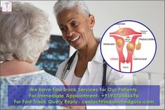 Fibroid Surgery: Tips to Speedy and Safe Recovery