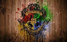 Нашел отличный сайт!Любителям Гарри Поттера там будет особенно интересно,гарантирую!