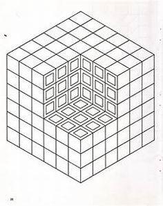 https://images.search.yahoo.com/yhs/search;_ylt=A0LEVjIrxU1a7Y4A7oUPxQt.;_ylu=X3oDMTByMjB0aG5zBGNvbG8DYmYxBHBvcwMxBHZ0aWQDBHNlYwNzYw--?p=coloring+pages+optical+illusions&fr=yhs-adk-adk_sbnt&hspart=adk&hsimp=yhs-adk_sbnt