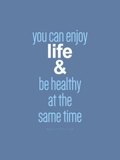 Weight loss and fitness motivation