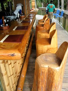 You will require a Tiki bar repair administration supplier & if there arises an occurrence of any issue with the cottage, you will need to have consistent upkeep of the cabin and for that excessively you will most likely need proficient help.