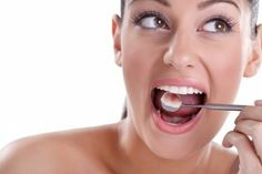 Offerta Visita specialistica odontoiatrica a € 29,00 anziché € 160,00
