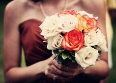 Ein optimistisches Gedicht zur Sommerhochzeit Wedding Decorations Pictures, Hanging Wedding Decorations, Indian Wedding Decorations, Wedding Colors, Wedding Styles, Wedding Flowers, Wedding Day, Wedding Ring, Dahlia Centerpiece