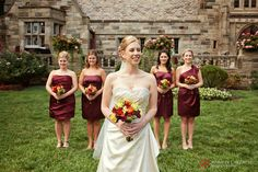 merion tribute house wedding1049