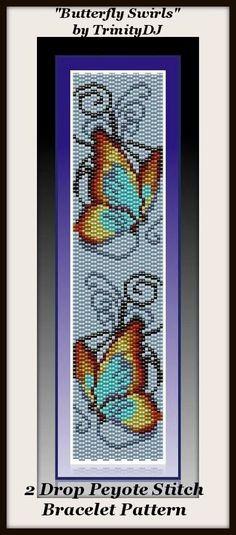 432d8a45dadb0aa8c1d6852b0e5766b3.jpg 396×898 pixels