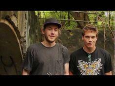 Sway - Jamie MacDowell and Tom Thum