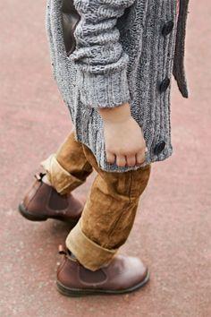 stylish kids #kids