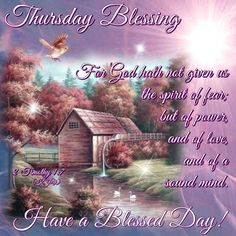 144 best thursday blessings images on pinterest good morning thursday blessing good morning thursday thursday quotes good morning quotes happy thursday thursday quote good morning thursday happy thursday quote m4hsunfo