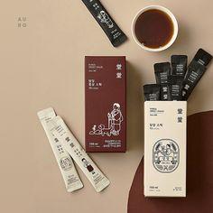 the dang dang, market kulry, 조청 브랜딩, 조청스틱 디자인, 조청 패키지, 스틱 파우치 디자인, illust package, korea package design, stick pouch design, honey package design, syrup package design, FNB branding Sugar Packaging, Pouch Packaging, Coffee Packaging, Food Packaging, Brand Packaging, Pretty Packaging, Design Typography, Branding Design, Dm Poster