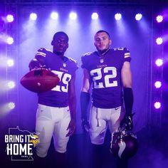 Minnesota Vikings Football, Best Football Team, Harrison Smith, Vikings 2, Nfc North, Nfl, Game, Purple, Sports