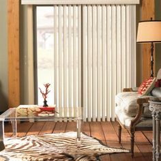 Great Look And Deals On Levolor Blinds Shades Pictured Pvc Verticals Sliding Door