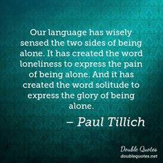 paul tillich quotes - Google 検索