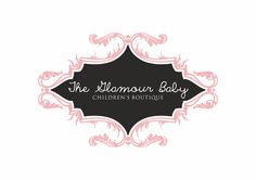 The Glamour Baby