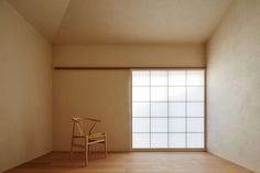 """The """"House along Saigoku highway"""" is a renovation project of an over-100-year-old wooden house located aside the Saigoku highway in the city of Muko at Kyoto... Kyoto Prefecture, Japan FIRM Koyori /Kyoto-Japan"""