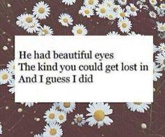 #quotes #beautiful #getlost #love