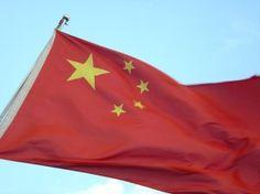 'VS voert binnenkort sancties in tegen hackende Chinese bedrijven' - http://infosecuritymagazine.nl/2015/09/04/vs-voert-binnenkort-sancties-in-tegen-hackende-chinese-bedrijven/