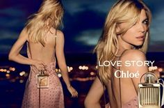 Clémence Poésy embodies Chloé's Love Story